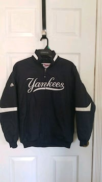 NY Yankees Jacket  Lakewood Township, 08701