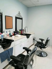 Salon become your own boss Myrtle Beach, 29577
