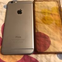 iPhone 6 unlocked 64 gb perfect working condition  Mississauga, L5C 2E7