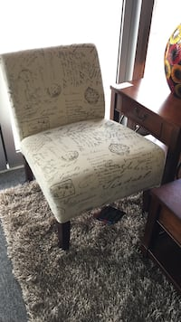 Accent chair Irving, 75062