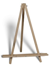 Table Top Tripod Easel  Arlington, 22201