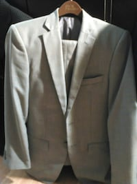 "Mens suit ""the executive"" Carleton Place, K7C 2X2"