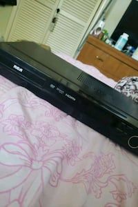 DVD Player West Valley City, 84119