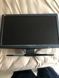 20 inch Acer Computer monitor Roselle, 60172