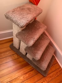 Pet Stairs Linthicum Heights, 21090