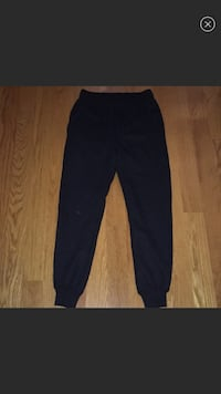 GUESS joggers  New York, 11355
