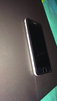 Iphone 6 64gb selling for parts Mississauga, L4T
