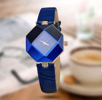 blue and black digital watch City of Industry, 91744