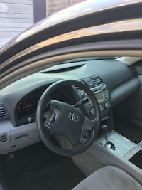 Toyota - Camry - 2010 Silver Spring, 20901