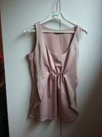 Cute women top perfect for the holidays  599 km