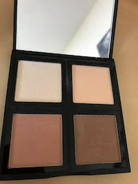 Elf Contour Palette London, N6H 2M3