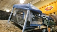 Field &  stream canopy tent Worcester, 01604