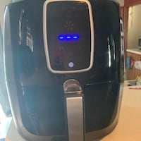 Air fryer Jacksonville, 28540