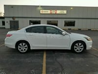 Honda - Accord - 2009 Riverdale Park, 20737