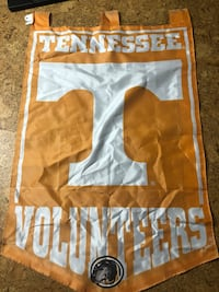 Tennessee flag Kingsport, 37660