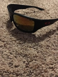 Oakley sunglasses Gulf Shores, 36542