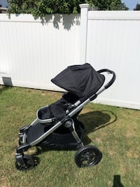 Baby Jogger City Select Quincy, 02169