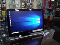 """23"""" HP Pavilion 23-g010 All-in-one. Quad-Core. Refurbished. MS Office. KISSIMMEE"""