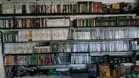 30% off all video games and consoles  Brooklyn, 11228