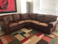 Sectional Henderson, 89052