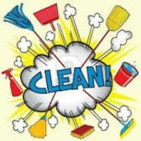 Cleaning and handy man Springtown, 76082