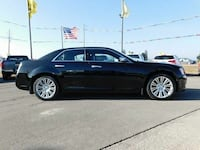 Chrysler - 300 - 2012 LIMITED * 500 Down 269 a mo* Rockford, 61104