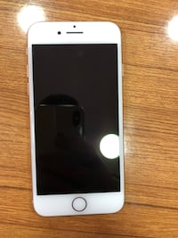 Alan gold  iphone 8 Bor, 51700