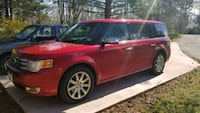 Ford - Flex - 2011 Amherst, 24521