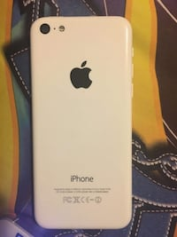 iPhone 5c  Central Islip, 11722