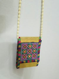 Original handicraft from Rajasthan, India Mountain View, 94040