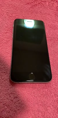 space gray iPhone 6 Plus Hyattsville, 20782