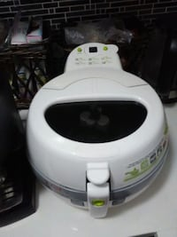 T-FAL ACTIFRY  Burnaby, V5H 3M1