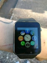 smartwatch Salem, 97306