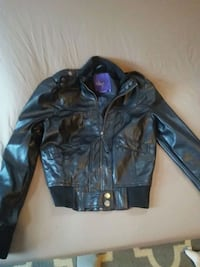 Miley Cyrus Jacket South Fallsburg, 12779