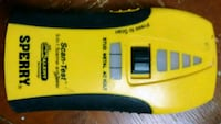 5 in 1 scanner and tester Peoria, 61614