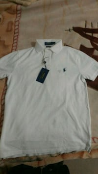 Mens Polo Ralph Lauren shirt LIMITED TIME CHRISTMAS SALE, PERFECT FOR AN AFFORDABLE GIFT Markham, L3R 5R9