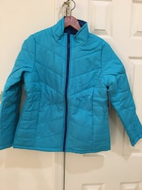 Brand New Women Jacket Size Medium (8-10) Fairfax, 22033