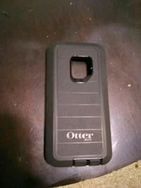 Android otter box