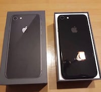 iPhone 8 64 gb  Burnaby, V3N 2S3