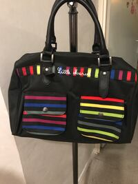Sac little Marcel original