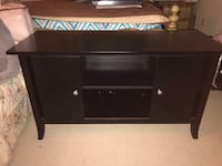 Tv stand  Sterling, 20165