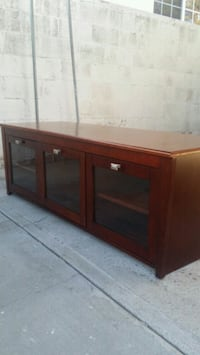 TV Stand furniture cabinet Los Angeles, 90032