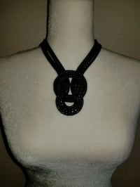 Express Necklace Otsego