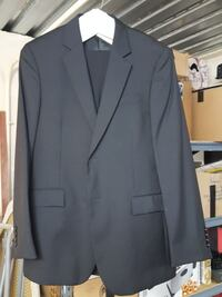 Men's Burberry London suit. Setauket- East Setauket, 11733