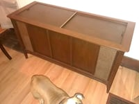 1960's Magnavox console record player ect  Youngstown, 44502