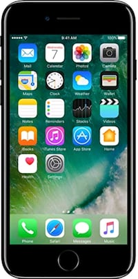 iPhone 7 (32gb $225 128gb $255) *All carrier supported