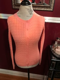 Lord and Taylor sweater size small Oakville, L6H 1Y4