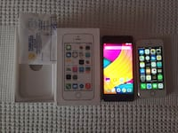 İPhone 5s ve gm air İzmit, 41060
