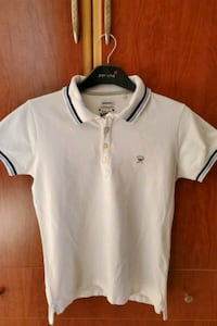 Orijinal Diesel small slim fit polo yaka tshirt