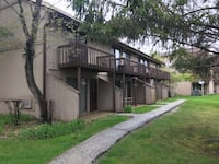 For sale by owner 2BR 1BA condo Fox Lake, 60020